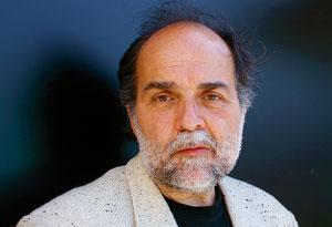 """Miguel Dalmau (Autor de """"Los Goytisolo"""")"""