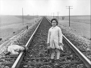 Ana Torrent (niña)