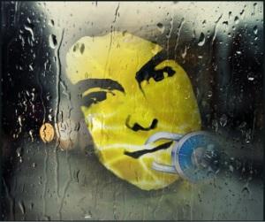 Dias de lluvia