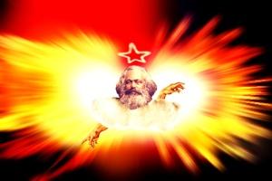 San Marx