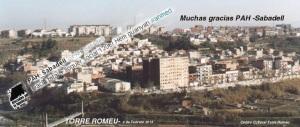 Victoria para Torre-Romeu