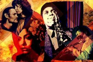 Astros del Jazz 1