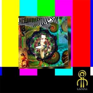 Pop television