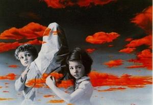 Surrealismo Anonimo 01