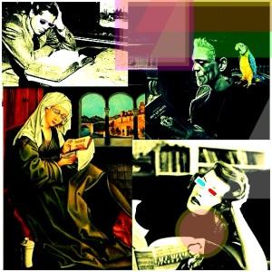 Lectores popie 01