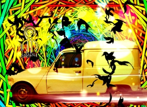 Renault 4 (fantasy) 00