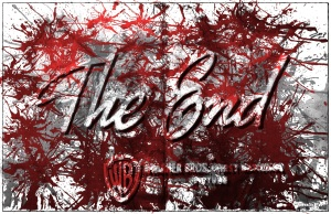 The End sangrante