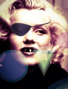 Marilyn desmejorada 00