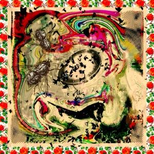 Vomito Floral 01