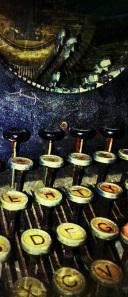 Maquina escribir 00