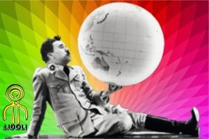 VVB El Gran Dictador