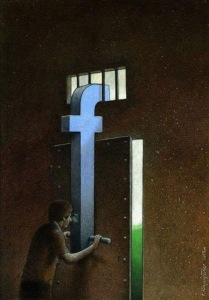facebook prision 00