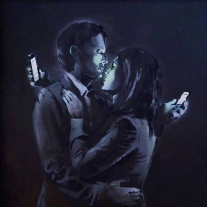 obra-de-otros-banksy-01